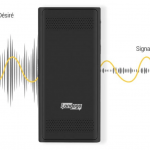 fonctionnement traducteur vocal