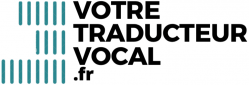 Votre-Traducteur-Vocal