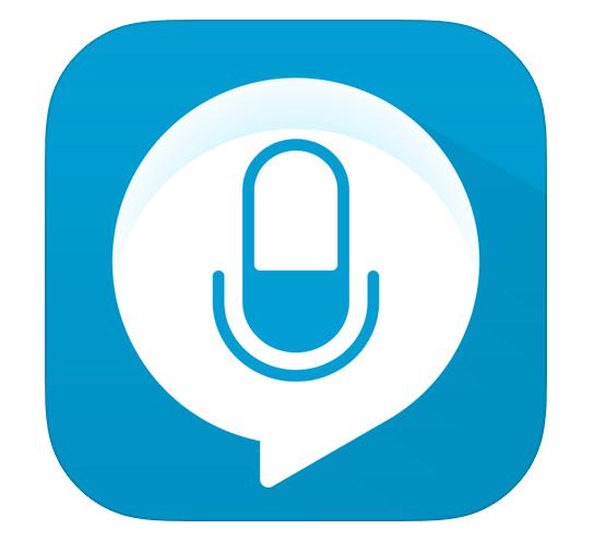 Parlez-&-Traduisez-Traducteur-vocal-gratuit- IOS