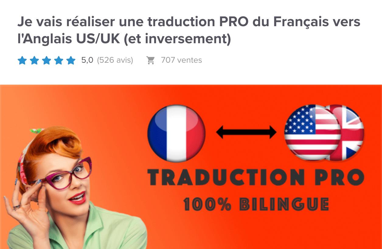 traducteur-freelance