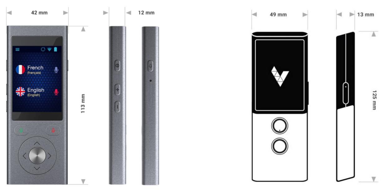 dimensions-vasco-translator-m3-et-vasco-mini-2