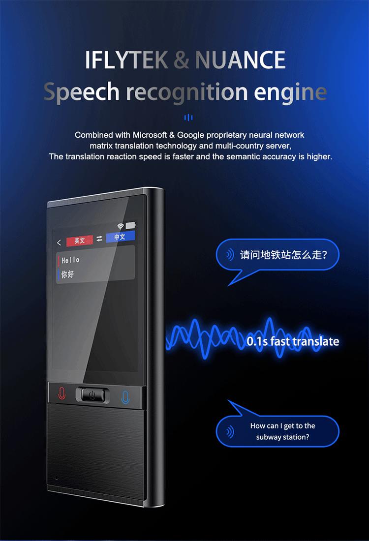 performance-vitesse-de-traduction-traducteur-vocal-buoth-t9