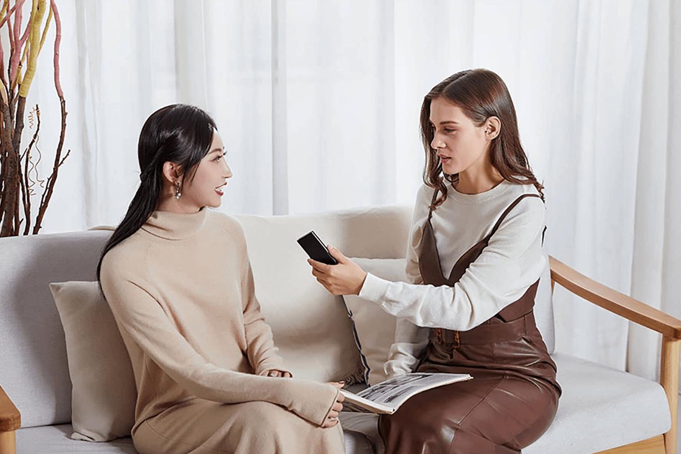 traducteur-vocal-instantane-langogo-genesis-connexion-et-traduction-plusieurs-langues