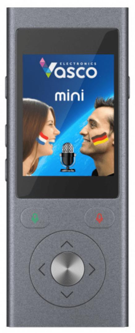 Vasco-Mini-2-traducteur-vocal